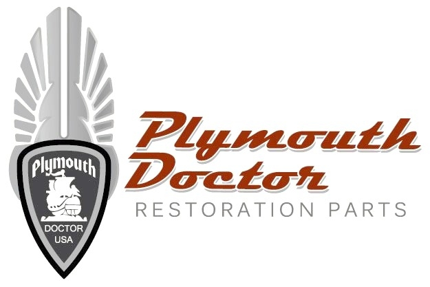 THEPLYMOUTHDOCTOR COM